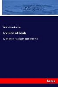 A Vision of Souls