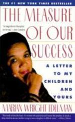 [해외]The Measure of Our Success