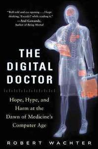 [해외]The Digital Doctor