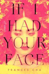 [해외]If I Had Your Face