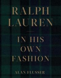 [해외]Ralph Lauren