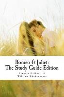 [해외]Romeo and Juliet (Paperback)