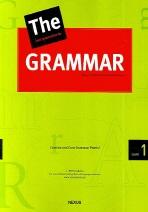 THE GRAMMAR (Level 1)