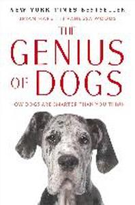 [해외]The Genius of Dogs