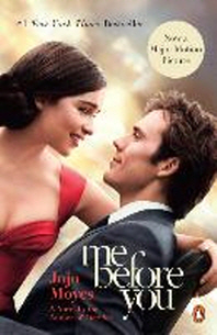 [�ؿ�]Me Before You (Paperback)