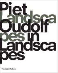 [해외]Piet Oudolf