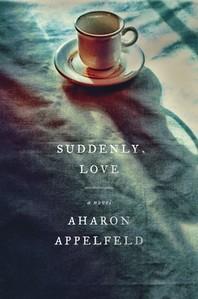 [해외]Suddenly, Love (Paperback)