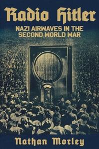 [해외]Radio Hitler