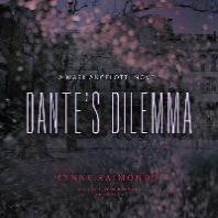 Dante's Dilemma Lib/E