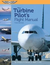 The Turbine Pilot's Flight Manual #