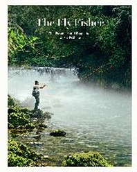 [해외]The Fly Fisher (Updated Version)