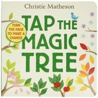 [해외]Tap the Magic Tree