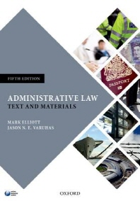Beatson Matthews Elliotts Administrative