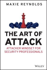 The Art of Attack