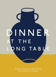 [해외]Dinner at the Long Table