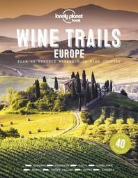 [해외]Wine Trails - Europe