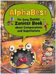 AlphaBest(노부영)(CD1장포함)
