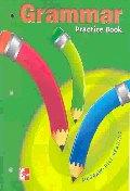 McGraw-Hill Reading Grammar Practice Book 3