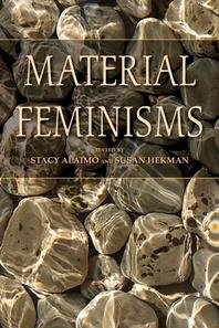 [해외]Material Feminisms