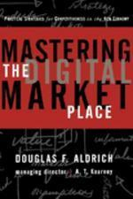 Mastering the Digital Marketplace