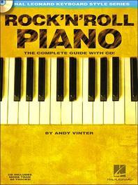 Rock'N'Roll Piano