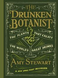 [해외]The Drunken Botanist