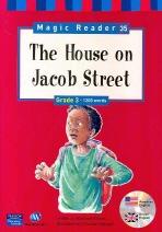 THE HOUSE ON JACOB STREET