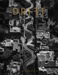 드리프트(Drift) Vol. 7: 샌프란시스코(San Francisco)