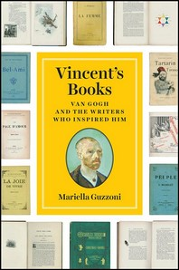 [해외]Vincent's Books
