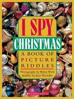 I Spy Christmas