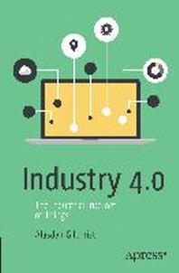 [해외]Industry 4.0 (Paperback)