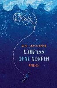 Kompass ohne Norden