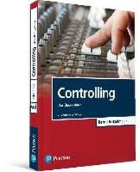 Controlling - Das ?bungsbuch