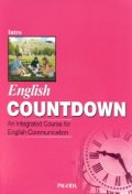 English Countdown Intro Student Book BOOK+CD