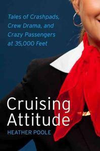 [해외]Cruising Attitude