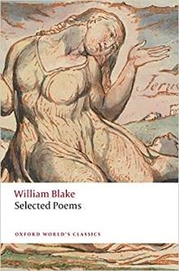 [해외]William Blake