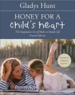 [해외]Honey for a Child's Heart