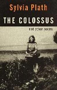 [해외]The Colossus