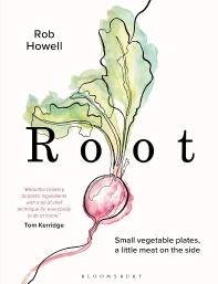 [해외]Root