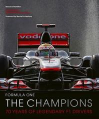 [해외]Formula One