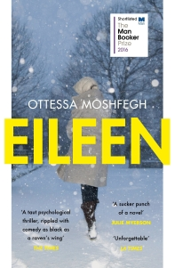 [보유]Eileen