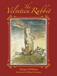 [해외]The Velveteen Rabbit (Hardcover)
