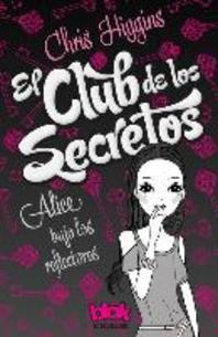 El Club de los Secretos
