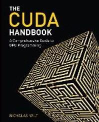 The Cuda Handbook