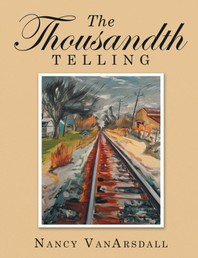 The Thousandth Telling