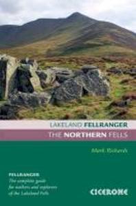 The Northern Fells. Mark Richards