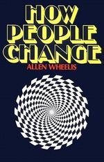 [해외]How People Change