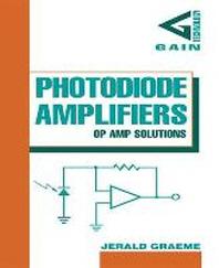 [해외]Photodiode Amplifiers