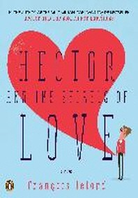 [해외]Hector and the Secrets of Love