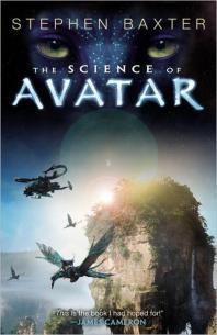 [해외]The Science of Avatar